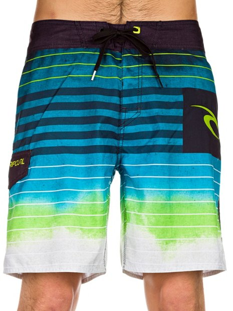 Shipwrecks+19+034+Boardshorts