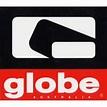 globebrandlogo