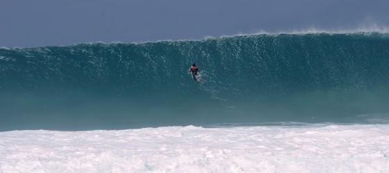 Tout Sab Surf Shop Sal